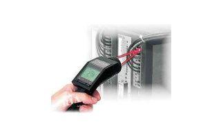 Прибор для измерения петли фаза ноль – советы электрика