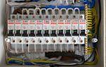 Электроразводка в квартире схема – советы электрика
