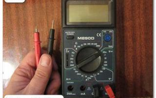 Как пользоваться цешкой инструкция – советы электрика
