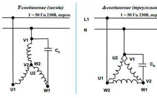 Орешки электрические для соединения проводов – советы электрика