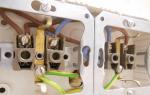 Для чего нужно заземление в розетке – советы электрика