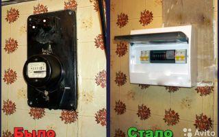 Как выбрать электрический счетчик в квартиру – советы электрика