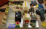 Как пользоваться мегаомметром – советы электрика