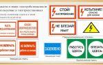 Схема подключения счетчика электроэнергии однофазного – советы электрика