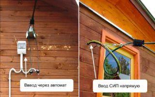 Как подключить диммер вместо выключателя – советы электрика
