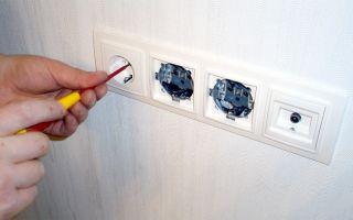 Как пользоваться вольтметром – советы электрика