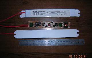 Как работает автоматический выключатель – советы электрика