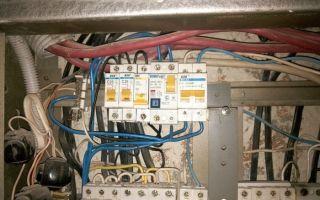 Схема подключения датчика – советы электрика