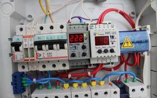 Как проверить автоматический выключатель в домашних условиях – советы электрика