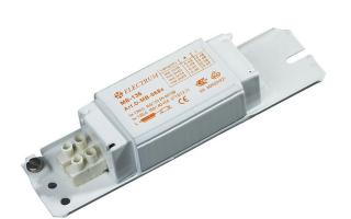 Зачем нужен дроссель для люминесцентных ламп – советы электрика