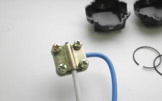 Как пользоваться пробником отверткой – советы электрика