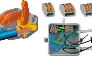 Отличие дифавтомата от автомата – советы электрика