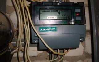 Какой электросчетчик лучше – советы электрика