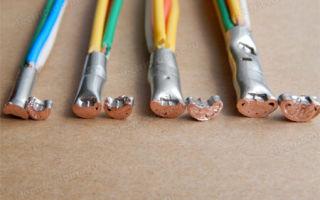Принцип действия узо в однофазной сети – советы электрика