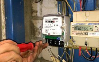 Какие счетчики электроэнергии лучше ставить – советы электрика