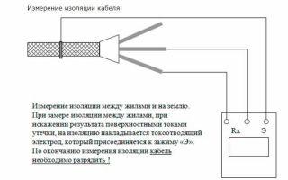 Как работает дифференциальный автомат – советы электрика