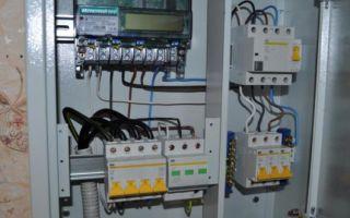 Подключение 380 вольт – советы электрика