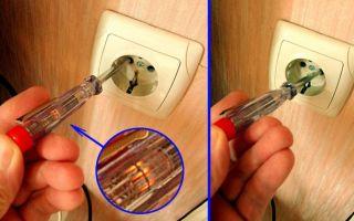 Как правильно прокладывать проводку в квартире – советы электрика