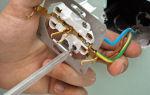 Штепсельная розетка что это такое – советы электрика