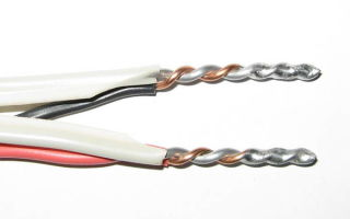Медь и алюминий соединение – советы электрика
