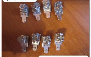 Как работает трансформатор – советы электрика